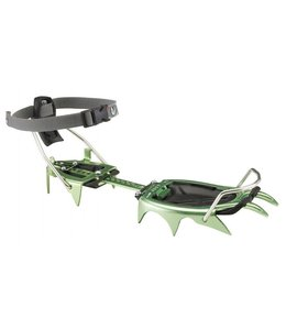 CAMP XLC 390 Automatic Crampons