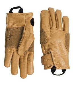 Metolius Belay Glove Full Finger- L