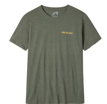 Mountain Khakis Men's Shadow and Light T-Shirt