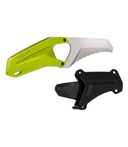Edelrid Rescue Canyoneering Knife