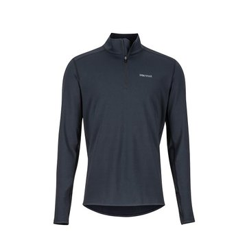 Marmot Men's Midweight Harrier Long Sleeve 1/2 Zip