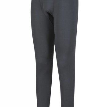 Marmot Men's Midweight Harrier Tights
