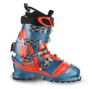 Scarpa TX Pro AT Boots