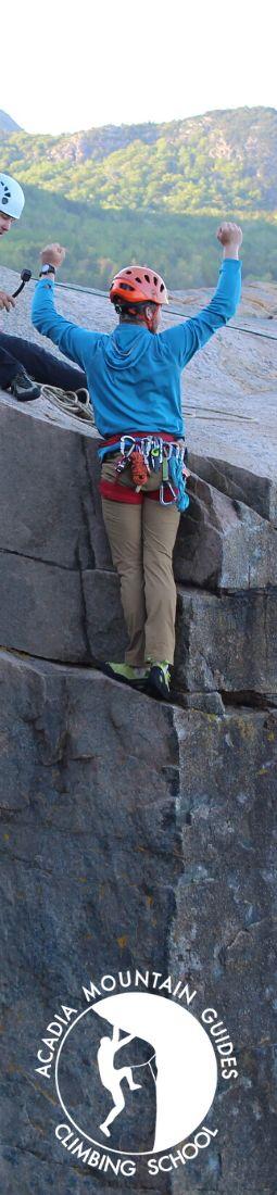 Alpenglow Adventure Sports- Outdoor Adventure Gear in Orono, Maine