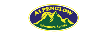 Alpenglow Adventure Sports