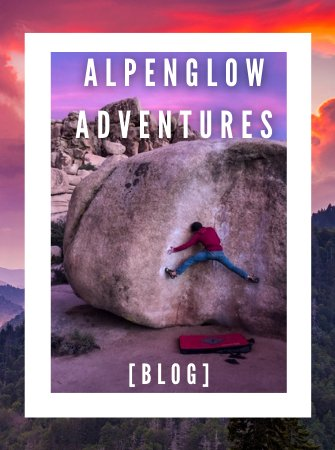 Alpenglow Adventure Sports- Outdoor Adventure Gear in Orono, Maine