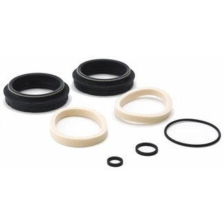 Fox Factory Fox Low Friction Dust Wiper Seal Kits
