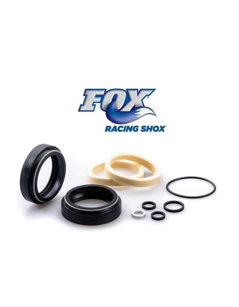 Fox Fox Low Friction Dust Wiper Seal Kits