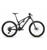 Santa Cruz Bicycles Santa Cruz 5010 2019 C S