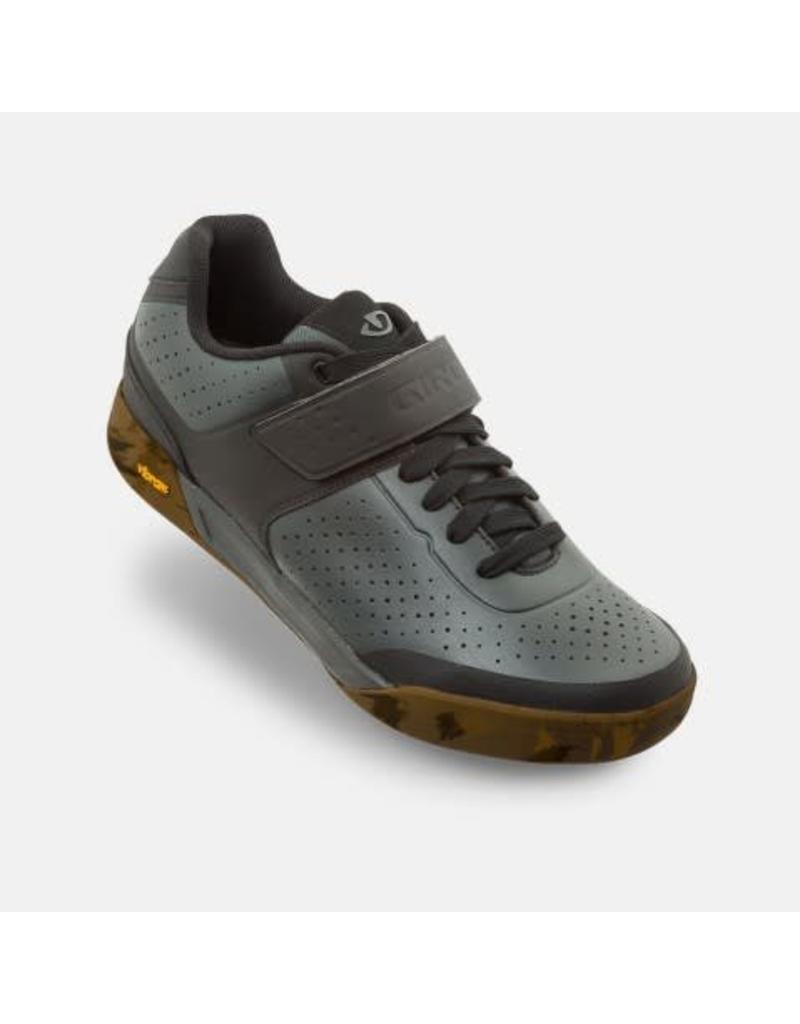Giro Giro Chamber ll Clipless Shoe