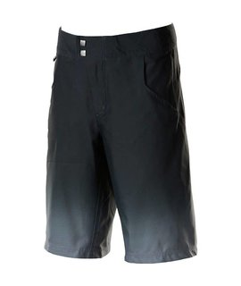 Royal Racing Royal Racing Matrix 2 Short