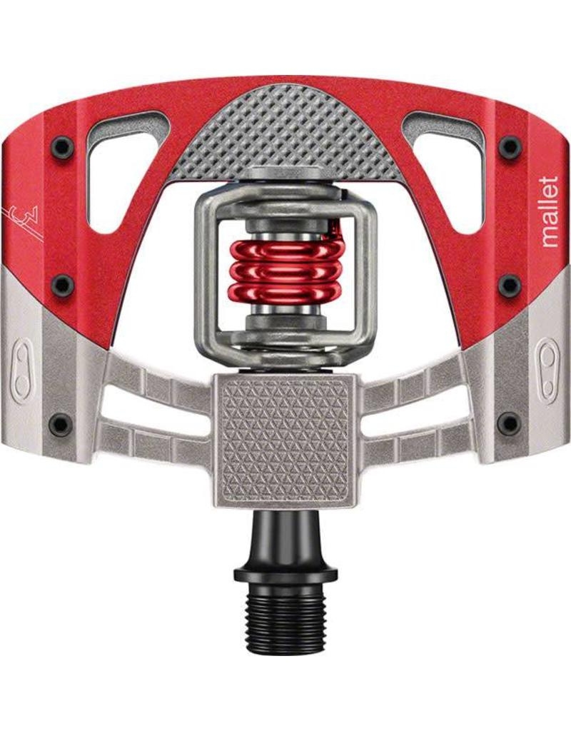 Crank Brothers Crank Brothers  Mallet 3 Pedals