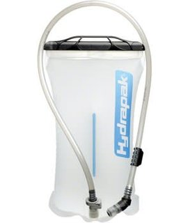 Shape Shift Reservoir II - 70oz (2L)