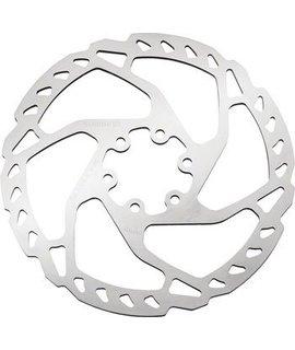 Shimano Shimano Disc Brake Rotors SLX SM-RT66 6 Bolt