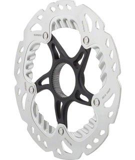 Shimano Shimano Disc Brake Rotors XTR