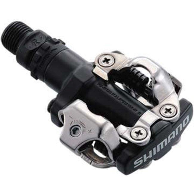 Shimano Shimano Clipless Pedal PD-M520L SPD