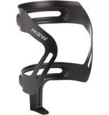 MSW AC-210 All-Around Water Bottle Cage: Black