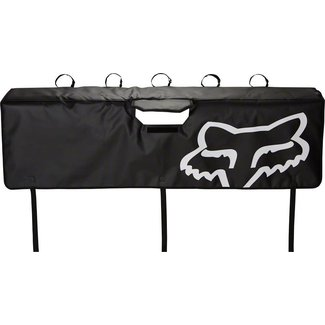 Fox Racing Fox Racing Tailgate Pad **10% OFF