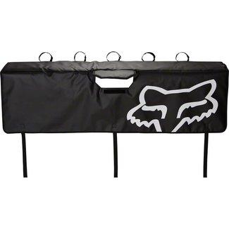 Fox Racing Fox Racing Tailgate Pad