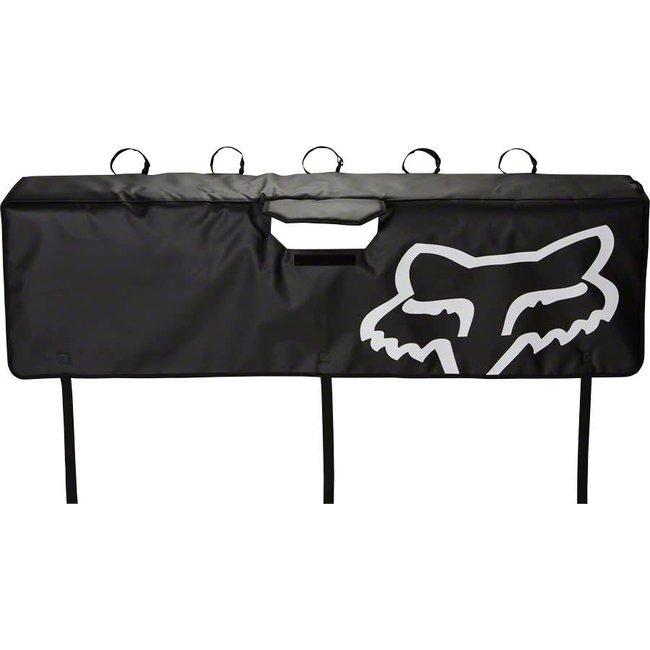 Fox Racing Fox Racing Tailgate Pad **10% OFF