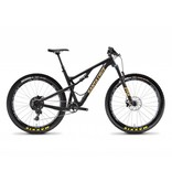 Santa Cruz Bicycles Santa Cruz Tallboy 2018 A R