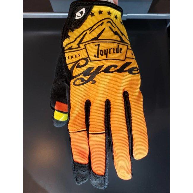 Joyride Giro DND Glove Sunset Fade