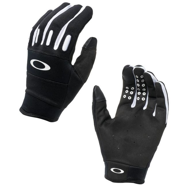 Oakley Oakley Factory Glove 2.0