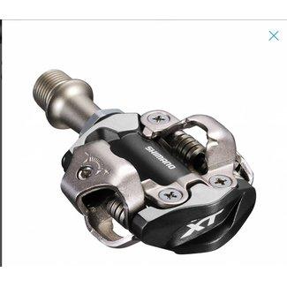 Shimano shimano XT Pedal