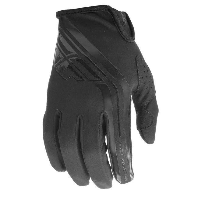 Fly Windproof Lite Glove
