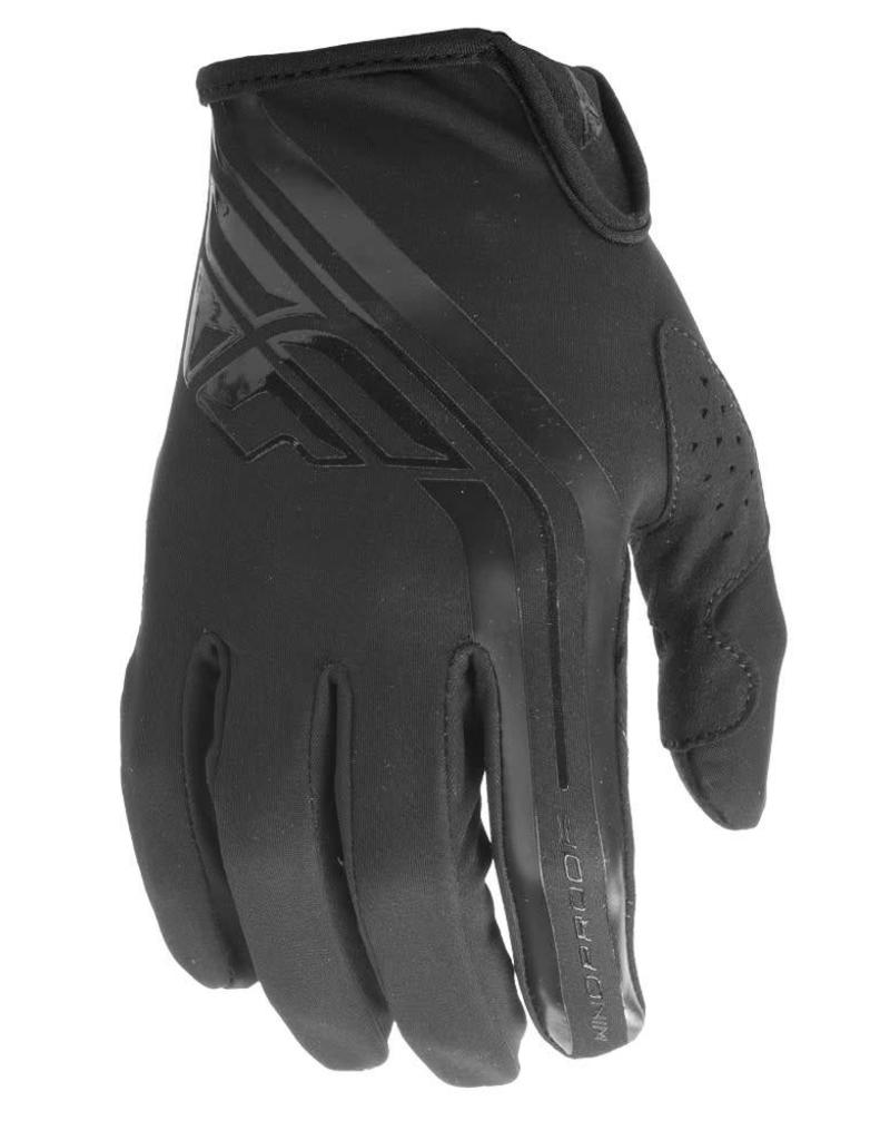 Fly Racing Fly Windproof Lite Glove