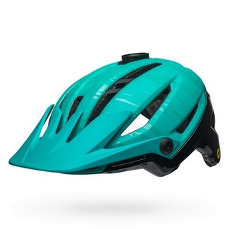 BELL Sports Bell Sixer Mips Helmet Small, Medium, XL **30% OFF