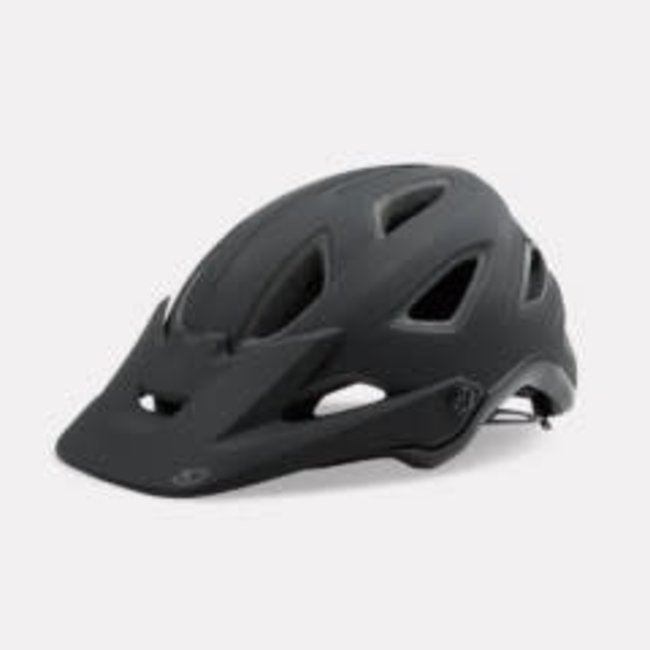 Giro Giro Montaro Mips Mountain Helmet Small, Large, XL **30% OFF