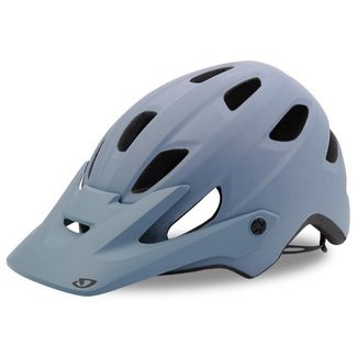 Giro Giro Chronicle Mips Helmet Small, Medium, Large, XL **30% OFF