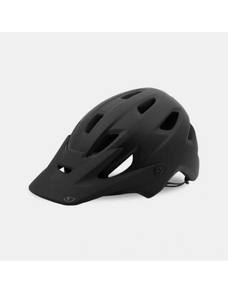 Giro Giro Chronicle Mips Helmet