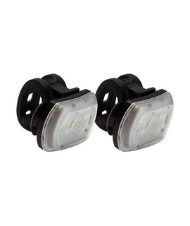 Blackburn Design Blakburn 2'Fer Two Light Pack
