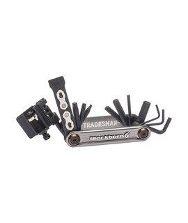 Blackburn Design Blackburn Tradesman Multi-Tool
