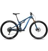 Pivot Cycles Pivot Cycles Trail 429 2019 Pro XT