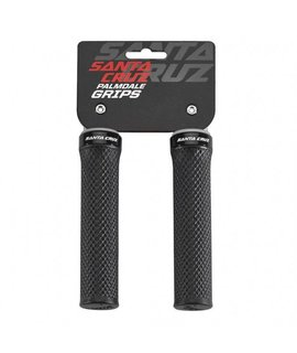 Santa Cruz Bicycles Santa Cruz Palmdale Grips