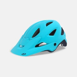 Giro Giro Montara Women's Mips Mountain Helmet Small, Medium **30% OFF