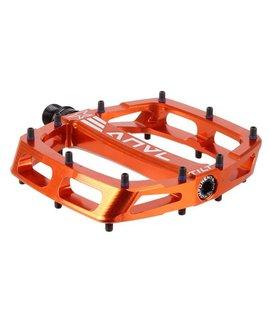 AnvL AnvL Tilt V3 Platform Pedals