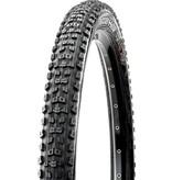 Maxxis Maxxis Aggressor Tire