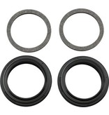 DVO DVO Dust Wiper Seal Kit for Diamond and Beryl