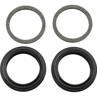DVO Dust Wiper Seal Kit for Diamond and Beryl