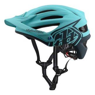 Troy Lee Designs Troy Lee Designs A2 Mips Helmet Small **30% OFF