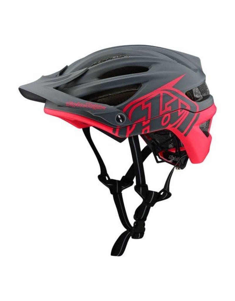 Troy Lee Designs Troy Lee Designs A2 Mips Helmet