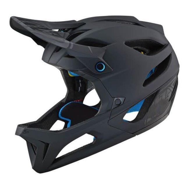 Troy Lee Designs Troy Lee Designs Stage Mips Helmet