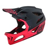 Troy Lee Designs Troy Lee Designs Stage Mips Helmet