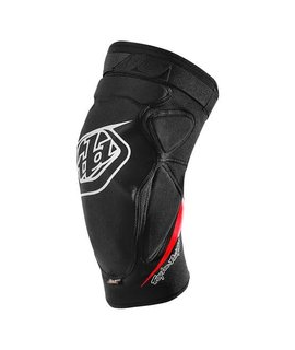 Troy Lee Designs Troy Lee Designs Raid Knee Guard