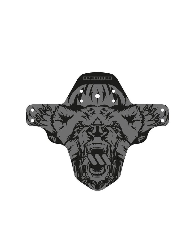 All Mountain All Mountain Style Mud Guard