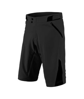 Troy Lee Designs Troy Lee Designs Ruckus Shorts